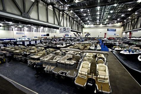 Boats For Sale In Grand Rapids Michigan by Grand Rapids Boat Show Atlantic Yacht And Ship