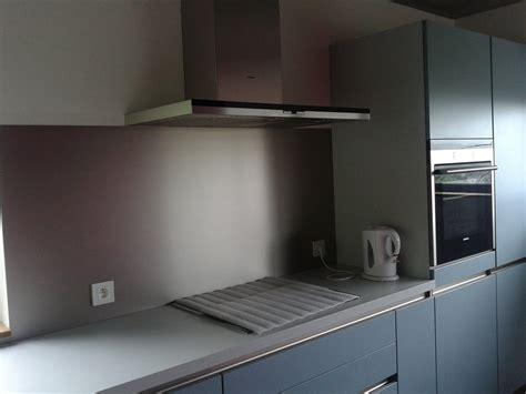 plan de travail cuisine inox pas cher plan de travail pour cuisine pas cher 4 cr233dence inox