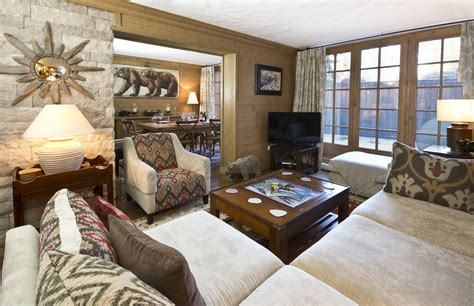 chalet killy val d isere val d is 232 re chalet killy