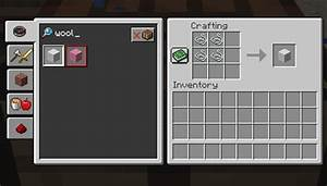 How, To, Get, String, In, Minecraft
