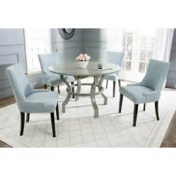 beachcrest home deerfield dining table reviews wayfair