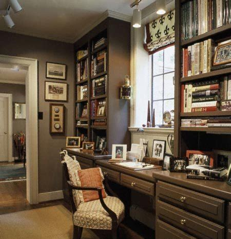 home office and library ideas interior design advice for home office and library designs