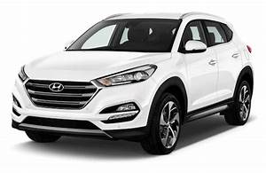 Hyundai Leasing Angebote : hyundai tucson leasing angebote privat und gewerbe deals ~ Jslefanu.com Haus und Dekorationen