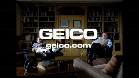 Geico Commercial - Drill Sergeant as Therapist - YouTube
