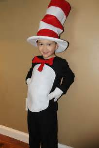 cat in the hat costume is cat in the hat costume tutorial