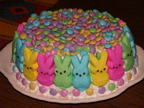 easter cakes recipes easy and cute easter recipes moco choco