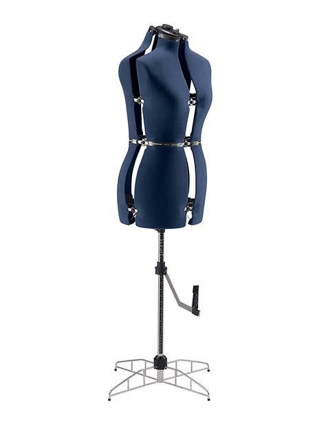 mannequin de couture r 233 glable singer