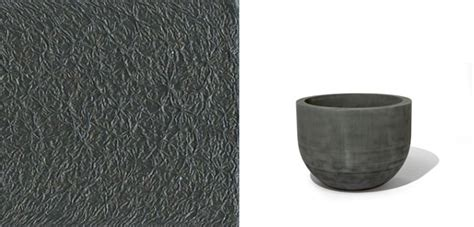Charcoal Gray Powder Coat