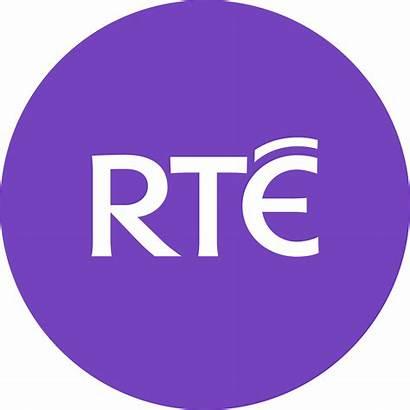 Rte Logos Radio Cdr Byrne Gay