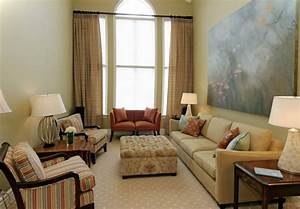 Country living room ideas dgmagnetscom for Living room themes photos