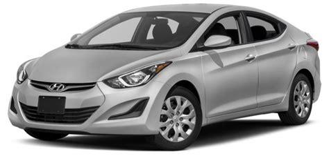 Hyundai Elantra Build And Price by 2016 Hyundai Elantra Ottawa Hyundai Dealer Build And Price