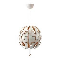 ikea ps 2014 pendant l white copper color ikea