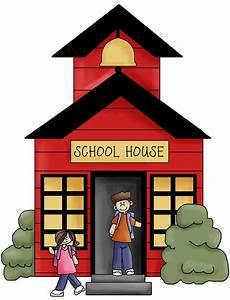 School House Clipart - ClipArt Best