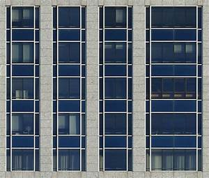 BuildingsHighRise0373 - Free Background Texture - building ...