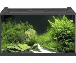 Eheim Aquapro 126 : eheim aquaproled 126 ab 129 99 preisvergleich bei ~ Orissabook.com Haus und Dekorationen