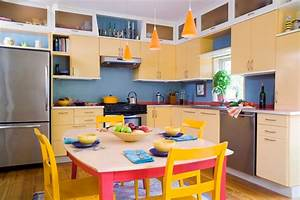 small house renovation morse constructions With kitchen colors with white cabinets with boston parking sticker