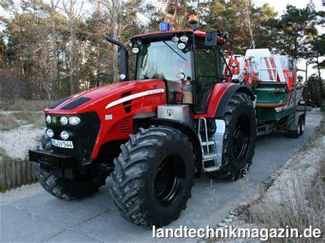 agritechnica russische traktoren für deutsche deere 7730 für die seenotretter auf usedom