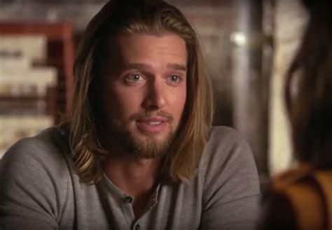 "'Pretty Little Liars' Recap: Season 7, Ep. 7 — ""Original G"
