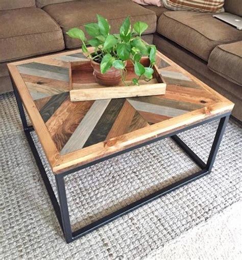 coffe table ideas 40 diy coffee table ideas