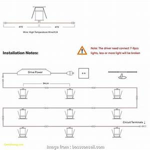 How To Wire Recessed Lighting Top How To Wire Recessed
