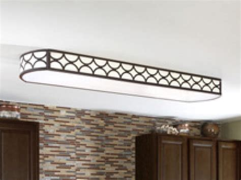 decorative fluorescent light covers lowes led drop ceiling lights led 6 inch light