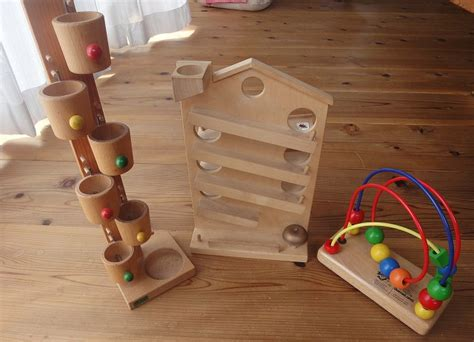 wooden kids toys plans  woodworking