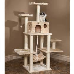 how to build cat tree free build your own cat tree plans woodworking
