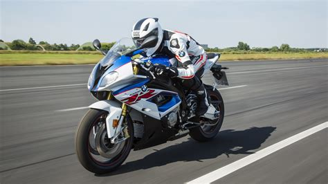 Bmw S1000r Wallpapers by S1000rr Wallpaper 72 Images