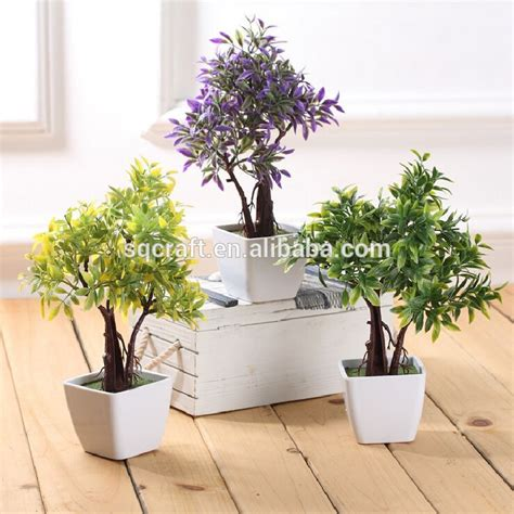 artificial ball tree crape myrtle trees artificial fake
