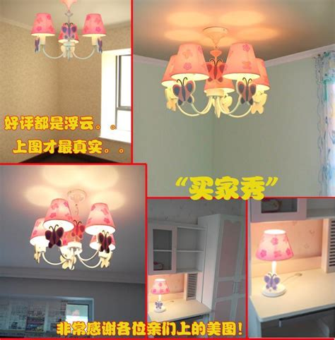 childrens bedroom chandeliers modern chandelier children s bedroom chandeliers children 11093 | modern chandelier children s bedroom chandeliers children s room lighting fixtures girl cute pink chandelier lighting