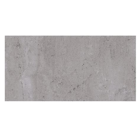 cementi tile cementi grey porcelain wall tile