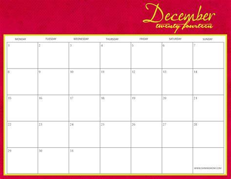 july 2018 calendar template december christmas calendar 2017 calendar template