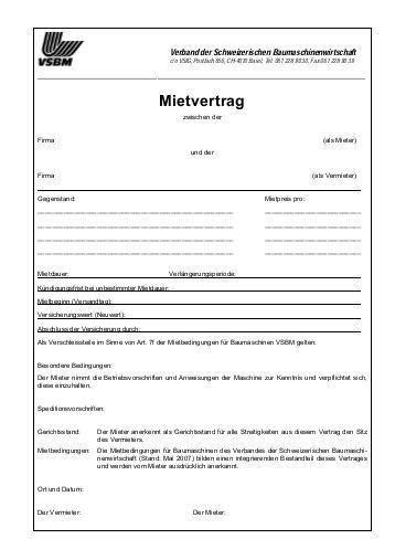 mietvertrag kostenlos 2016 mietvertrag kundigen vorlage word vorlagen gestalten