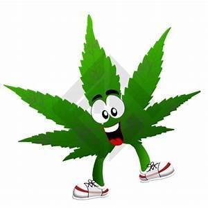 marijuana how it works