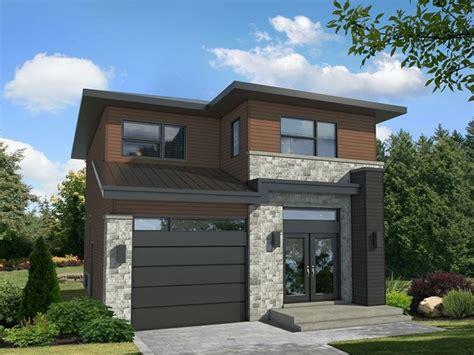 desain rumah minimalis type  desain rumah kecil