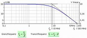 Periodendauer Berechnen : bipolare transistoren ~ Themetempest.com Abrechnung