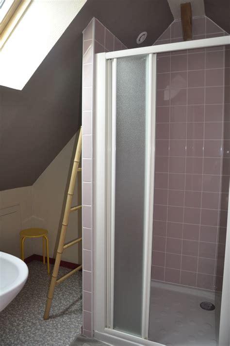 baie de somme chambre d hote chambre le crotoy chambres d 39 hôtes et gîte en baie