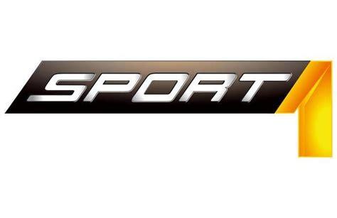 Sport1 Live Stream Kostenlos