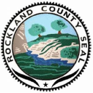 Environmental, Aging Award Nominees Sought | Nyack News ...