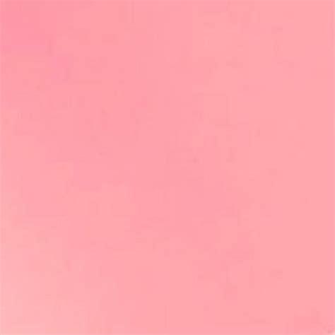 couleur pale calque couleur x 12f p 226 le a4