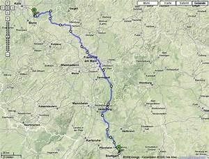 Maps Google Route Berechnen : google maps route speichern ~ Themetempest.com Abrechnung