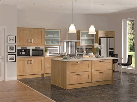 how to install kitchen island 43 best symphony gallery kitchens images on 7263