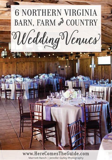barn ranch farm weddings images