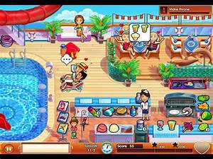 delicious emily39s honeymoon cruise gt jeu ipad iphone With emily s honeymoon cruise