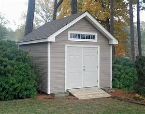 shed doors lowes rubbermaid storage shed common 7 ft x With barn windows lowes