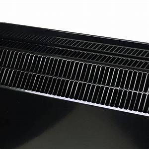 Puissance Radiateur Electrique Pour 30m2 : radiateur convecteur lectrique comment trouver les ~ Melissatoandfro.com Idées de Décoration