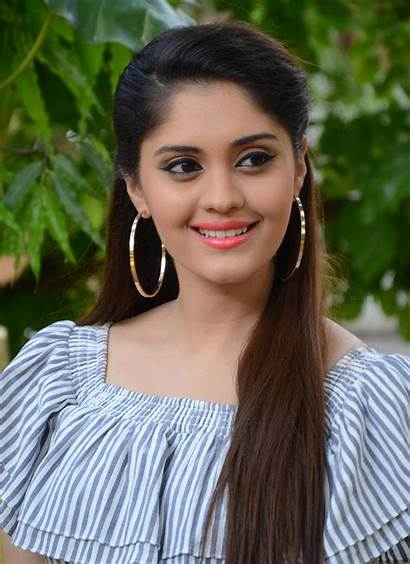 Actress Tamil Surabhi Beauty Stunningly Prabhu Puranik