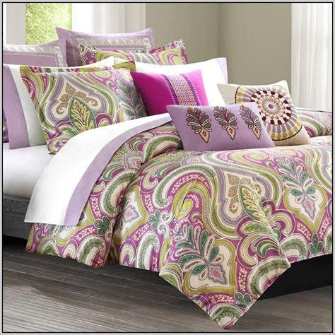 target bedding sets bed comforter sets target home design ideas