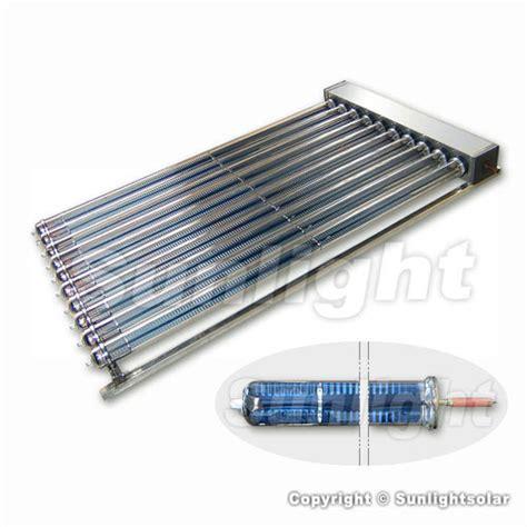 solar powered heat l 300l heat exchanger solar water energy water heater