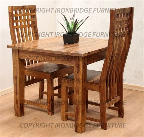 kitchen table with two chairs best 25 kitchen table with storage ideas on